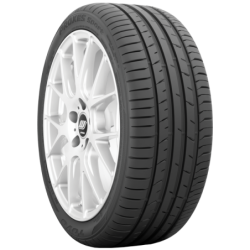 235/55 ZR17 99Y PROXES SPORT