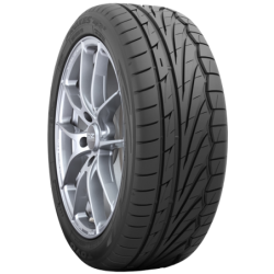 245/45 R17 99W PROXES TR1