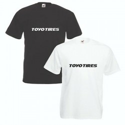 Camiseta Básica Manga Corta...