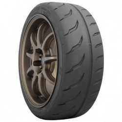 195/55 R15 85V Toyo Proxes...